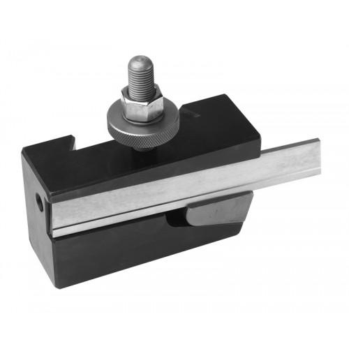 Aloris Tool SGIH26-4C-B7 Wedge Grip Carbide Insert Blade