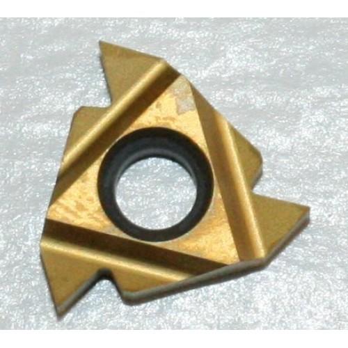 60° Partial Profile Internal Carbide Threading Insert 3/8-AIT-R60*-767