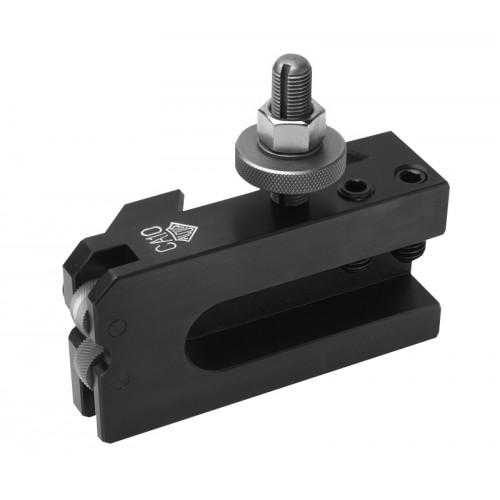 Aloris Tool CA-10 Knurling Turning and Facing Holder