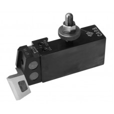 Adjustable Threading Holder with HS Blade & AT88 Head AXA-88