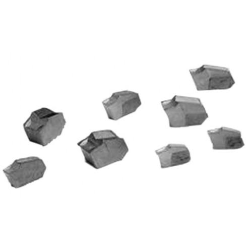 GT Style Aloris Wedge-Grip Carbide Cut-Off Insert GTN-3P-767