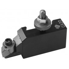 Universal Tool Holder #20 AXA-20