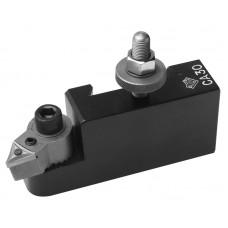 Universal Tool Holder #30 EA-30