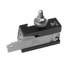 Cut-Off & Grooving Holder CA-77