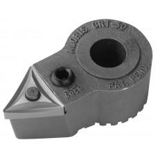 Cartridge CRT-40