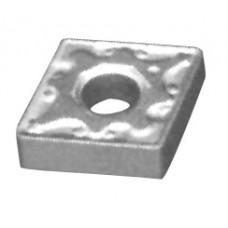 80º Carbide Insert CNMG-643MN-A6