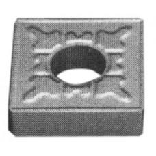 80º Carbide Insert CNMG-543RN-A6