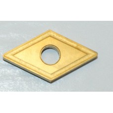 Carbide Profiling Insert DNMG-532-A2