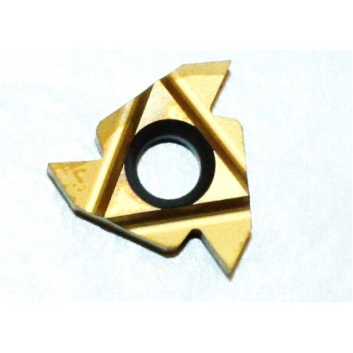 60° Partial Profile Internal Carbide Threading Insert 1/4-AIT-L60-A2*