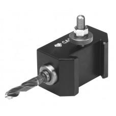 Indexable Morse Taper Holder BXA-53I