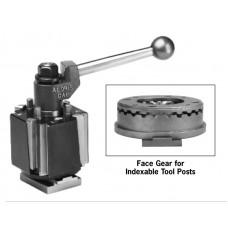 Aloris Indexable Tool Post DA-I