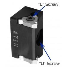 Laydown Insert Cartridge AT-1H
