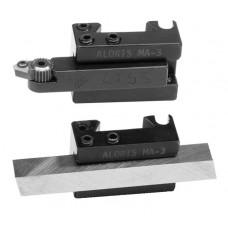 Miniature Tool Post and Tool Holders MA-5