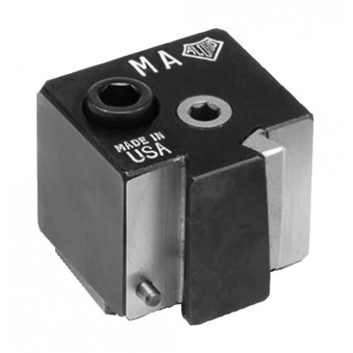 Miniature Tool Post and Tool Holders MA