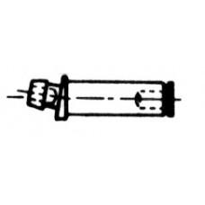 Pin LP-72