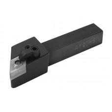Aloris Profiling Tool Holder AT115-8L