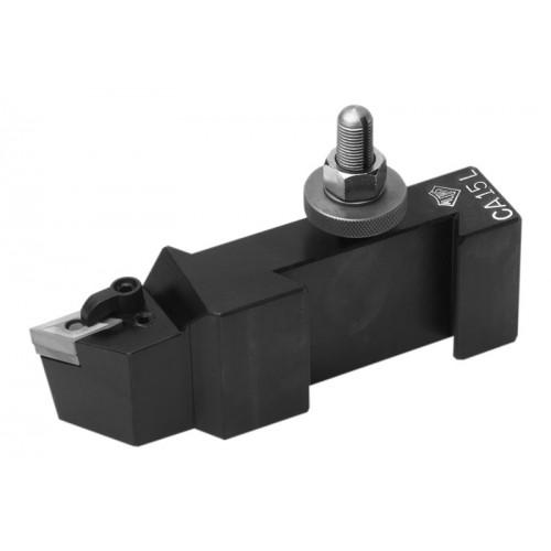Profiling Tool Holder BXA-115L
