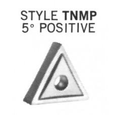 Carbide Insert TNMP-332-A2