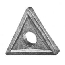 Carbide Insert TNMS-331-A6