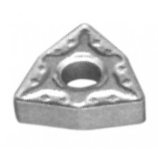 Carbide Insert WNMG-433-MN-767