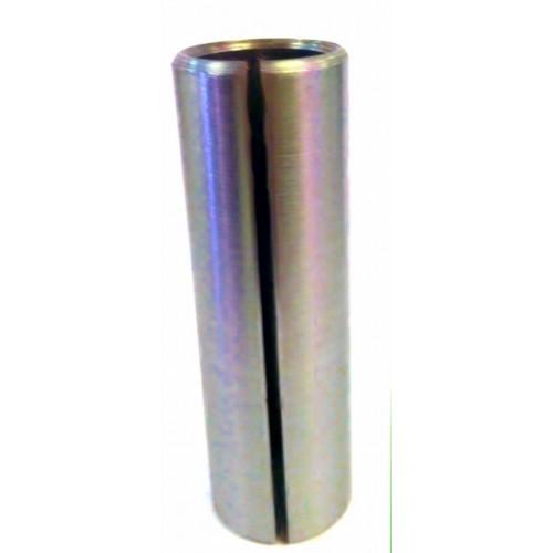 Aloris Tool BXA-STD Standard Bushings for BXA-41