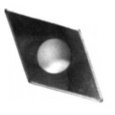 Carbide Shims (Seats) SM-307