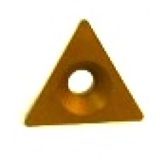 Carbide Insert ATDHL-8P-A6*