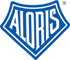 Aloris Tools